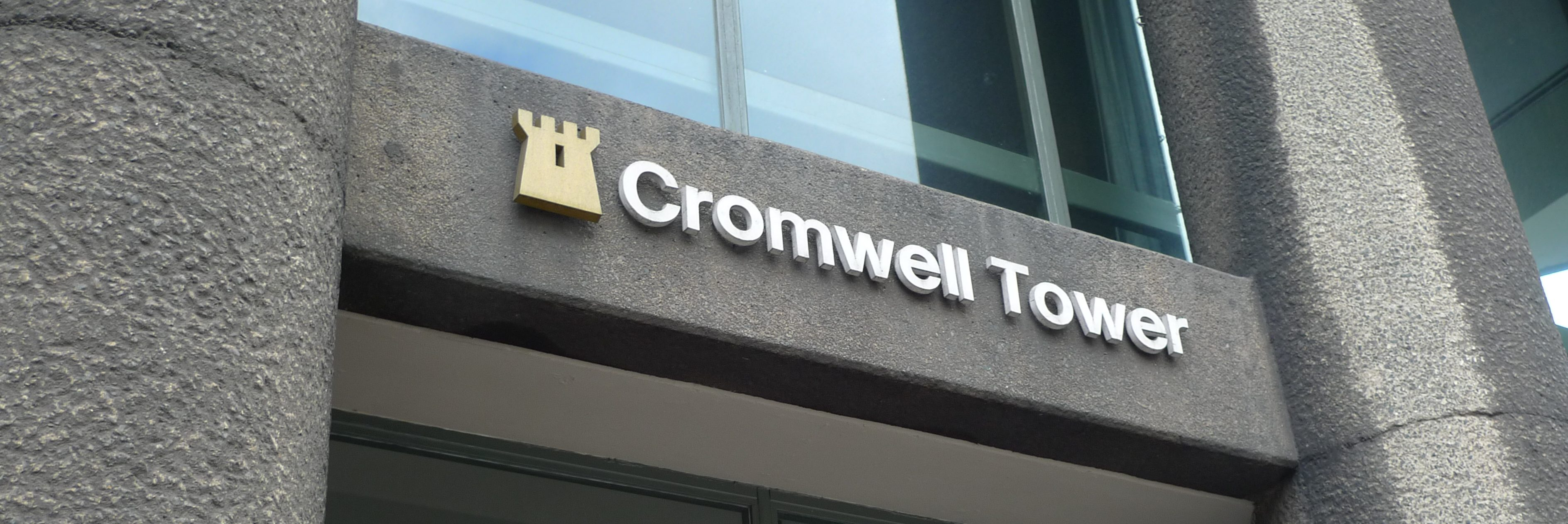 Cromwell Tower House Group Online